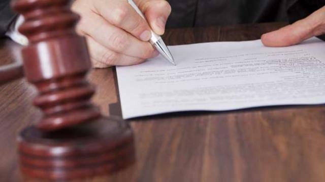Не уважиха искането за промяна на мярката за неотклонение на обвинен в убийство