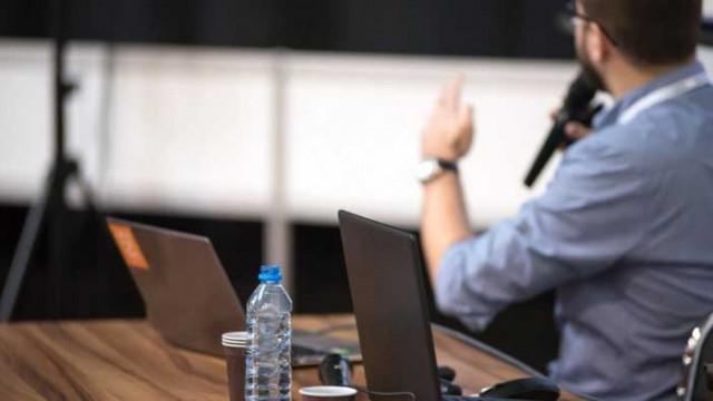 Търсят се най-добрите учители - дигитални новатори в образованието
