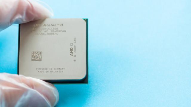 Поредна мегасделка при полупроводниците: AMD купува Xilinx за $35 милиарда
