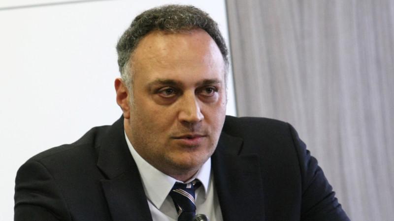 Нови легла за лечение на Covid-19 откриват утре във Варна, спират приема на болни от други области