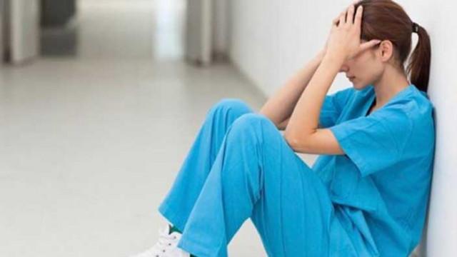 Недостатъчно медицински сестри в здравната ни система