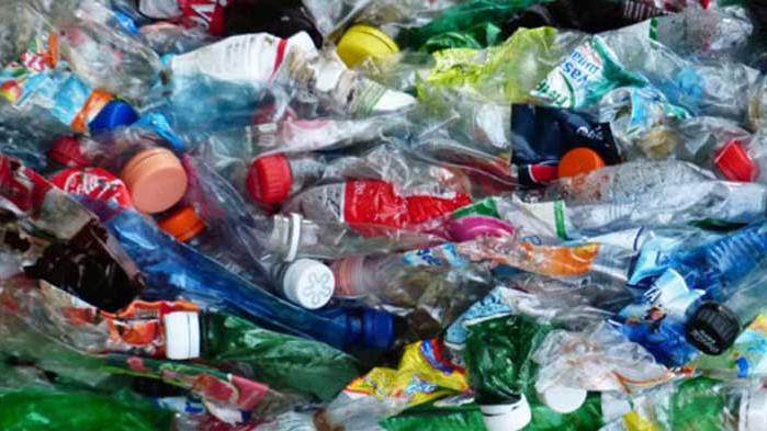 Еко организации искат забрана на найлоновите торбички и връщане на съдовете за многократна употреба