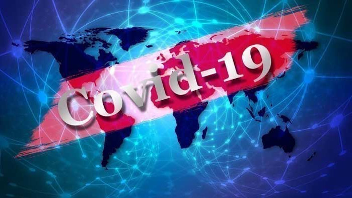 ЕС предлага въвеждане на обща система на тестване за COVID-19