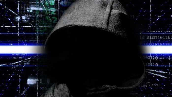 Драстично увеличение на наказанията за киберпрестъпления