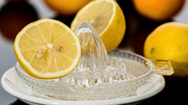 Рецепти за прочистване на организма