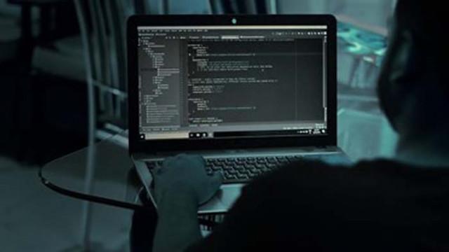 "Хакерска атака срещу института ""Роберт Кох"""