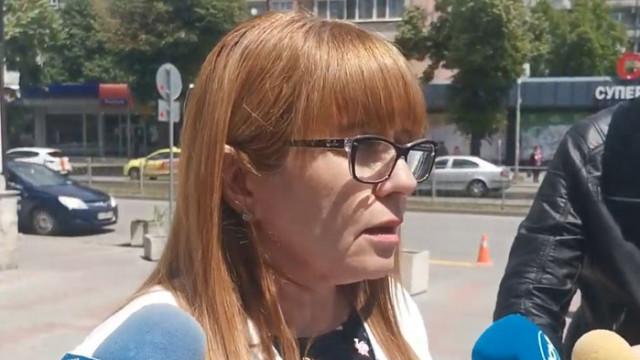 Водачът, предизвикал суматохата вчера във Варна, с психични проблеми? (ВИДЕО)