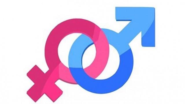 На ЕС са нужни поне 60 г., за да постигне пълно равенство между половете