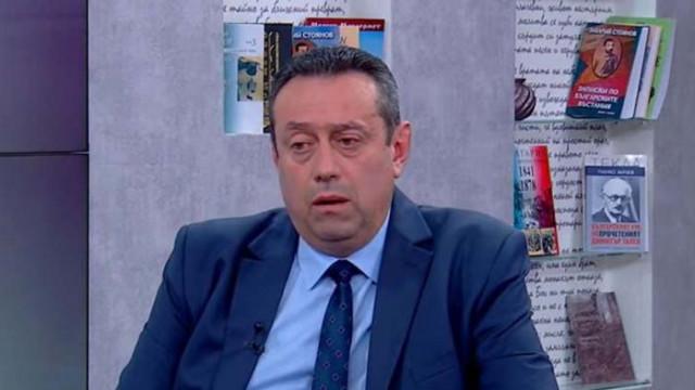 БСП-Варна сваля доверие от депутата, който наруши карантината си