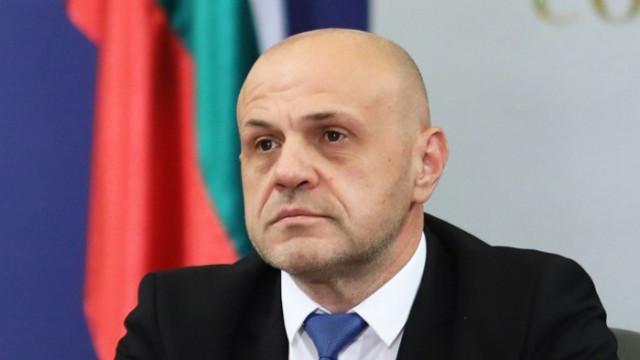 Дончев: Още тази година България може да има достъп до 692 млн. еврофинансиране