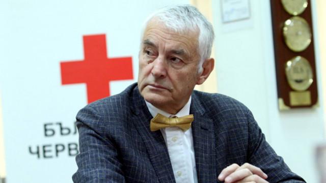 Христо Григоров: Плуването отново трябва да е задължителна дисциплина