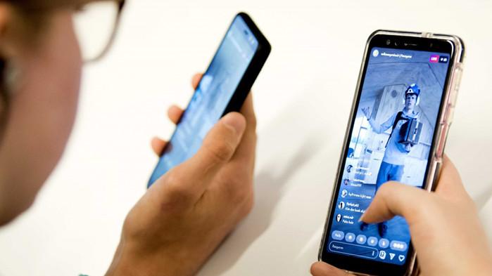 Как да увеличим работата на смартфона без презареждане