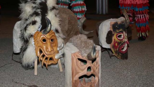 Да празнуват ли вярващите християни Хелоуин?