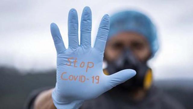 Френски учени: Втората вълна на COVID-19 няма да е последната