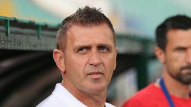 Локо Пловдив надви Загорец след продължения и седем гола