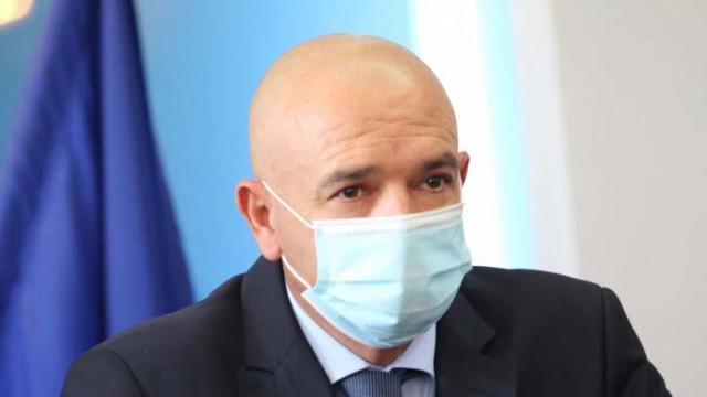 """""""7 дни България"""": Срам ни е от вас! Бенатова, Слави, горди ли сте днес от гаврата с Мутафчийски!?"""