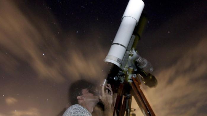 Екзотична материя съществува в неутронните звезди