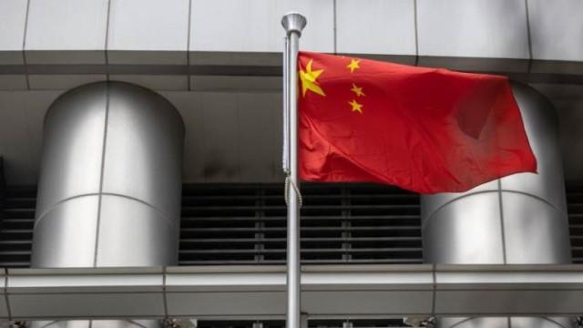 Китай затвори границата с Русия