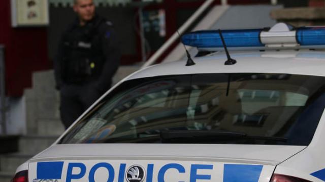 Погнаха битовите престъпници в Ябланица