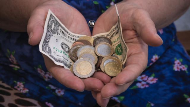 Какво подхранва интереса и на десните към универсалния базов доход?