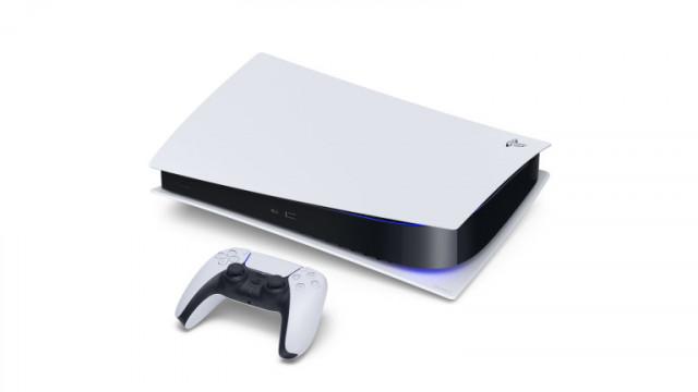 Sony Playstation 5, Playstation 4 и колко по-бърза е новата конзола