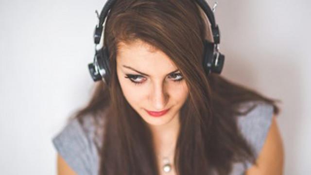 Учени разбраха защо ни побиват тръпки, когато слушаме любима музика