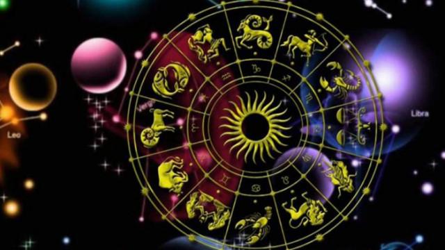 Седмичен хороскоп – от 9 до 15 ноември