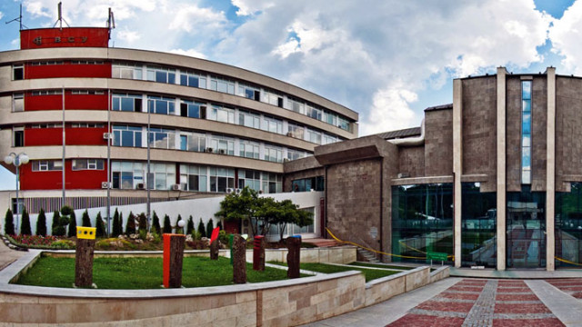 """ВСУ """"Черноризец Храбър"""" приема студенти по """"Право"""" с оценките от матурата по БЕЛ и общия успех"""