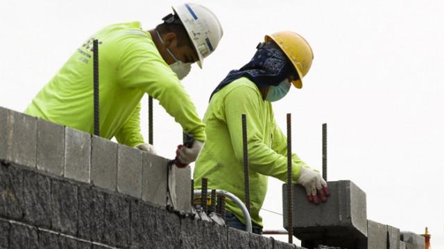 Коронавирус: Идеален момент за въвеждане на 4-дневна работна седмица