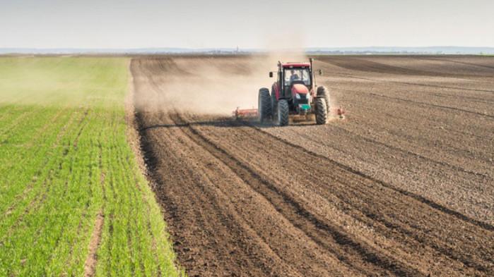 Последен ден, земеделските стопани могат да кандидатсват за държавна помощ за погасяване на заеми