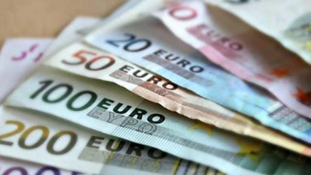 1.8 трилиона евро за изграждането на по-зелена, по-цифрова и по-устойчива Европа
