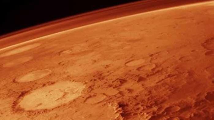 НАСА се нуждае от повече време и средства, за да върне скални проби от Марс