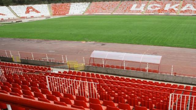 Бивши футболисти осъдиха ЦСКА