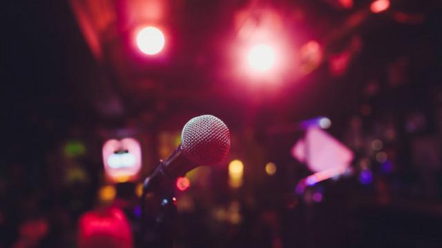 Фестивал на мръсната песен и първото музикално събитие от поредицата летни концерти в София
