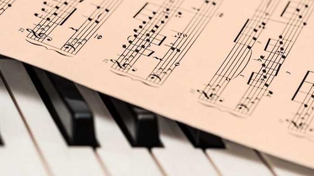 Подмладяващият ефект на музиката на Моцарт