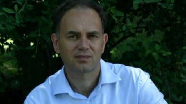 Георги Кадиев: ХелпКарма ще мине и ще замине. Убитото доверие ще остане
