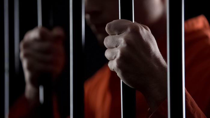 Арестуваха двама варненци за кражба в Бургас