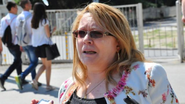 Директорът на РУО: Зрелостниците във Варна – отговорни и дисциплинирани!