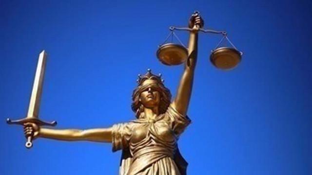 12 години затвор за длъжностно присвоянане за 8,8 млн. лева