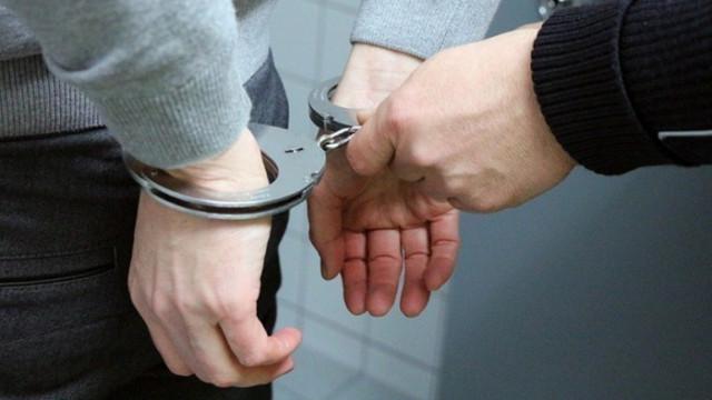 Задържаха нападателите на 14-годишното дете, пребито с метална тръба