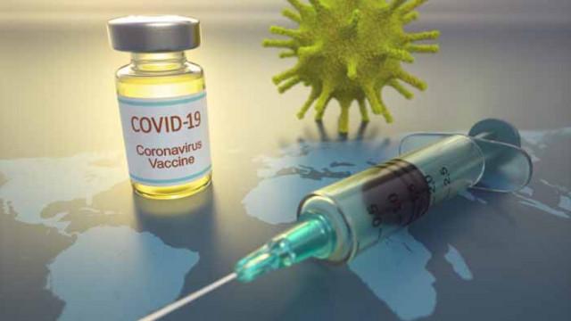 AstraZeneca може да достави 2 млрд. дози ваксина