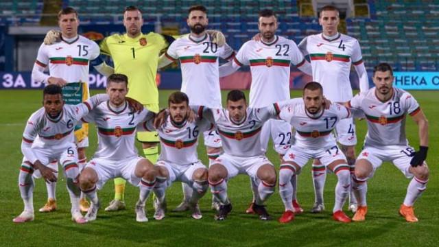 """""""Лъвовете"""" излизат за първа победа в Лигата на нациите"""
