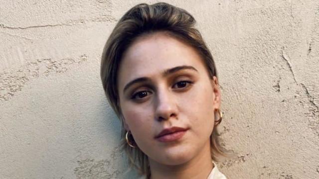 Мария Бакалова, The New York Times, и ролята й в Borat: Subsequent Moviefilm