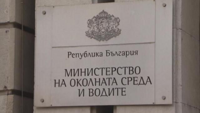 Басейнова дирекция извърши 304 контролни проверки при засилени мерки за Ковид–19