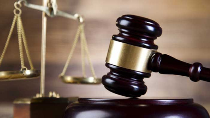 На съд отива дрогиран шофьор, причинил смъртта на велосипедист