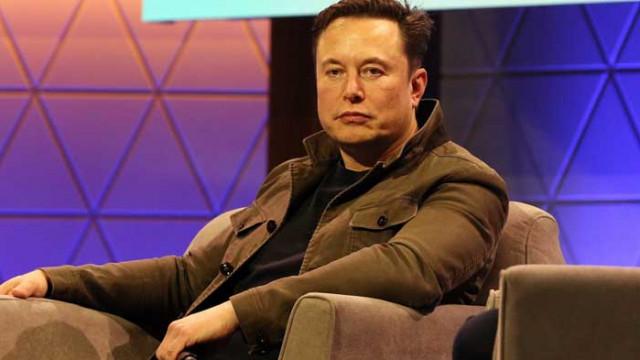 """Space X и """"Тесла"""" изстреляха Мъск на трето място по богатство"""