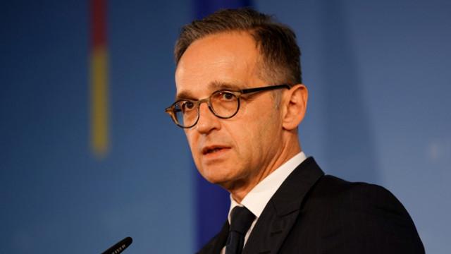 Германия е оптимист за намиране на решение за бюджета на ЕС
