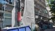 С европейски средства обновяват сградата на полицията във Варна