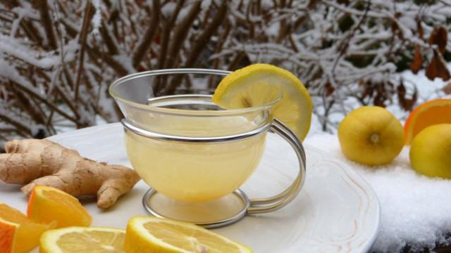 Как да се лекуваме при грип и настинки