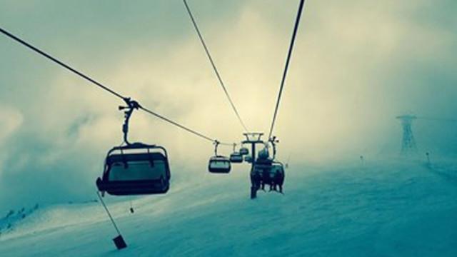 ДДС за ски-съоръженията става 9 процента